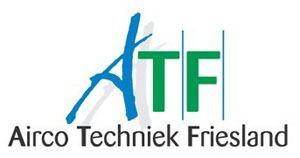 Airco Techniek Friesland