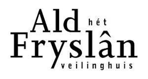 Veilinghuis Ald Fryslân