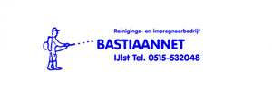 Bastiaannet Reinigingsbedrijf