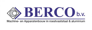 Berco Machine en Apparatenbouw
