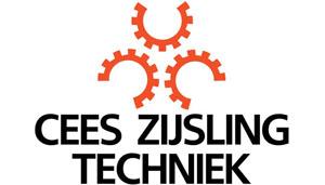 Cees Zijsling Techniek BV