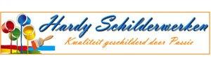 Hardy Schilderwerken
