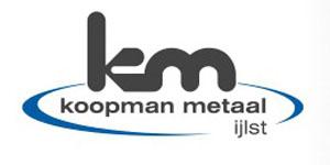 Koopman Metaal