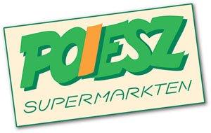 Poiesz Supermarkt
