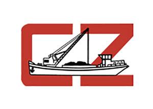 Zijsling en Zonen BV